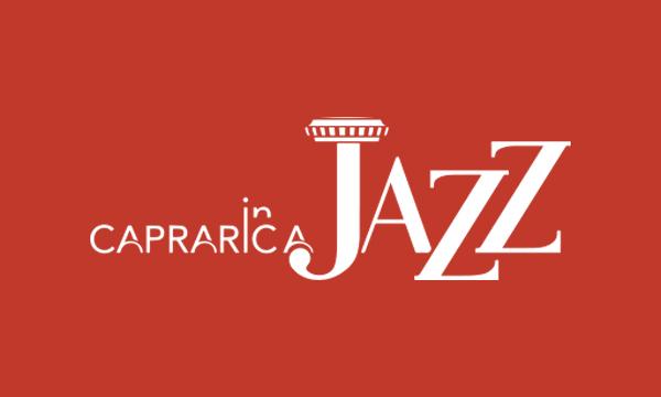 Caprarica in Jazz