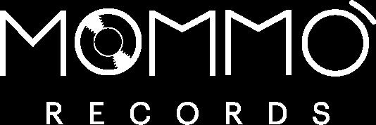 Mommò Records